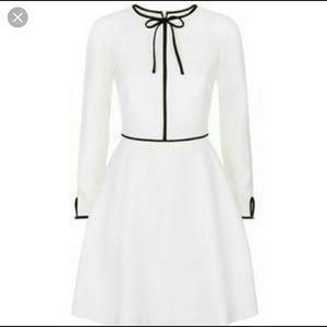 Ted Baker Loozy dress